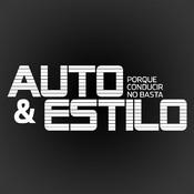 Auto&Estilo thumbnail images