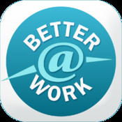 Better@Work timesheet policy