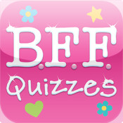 BFF Quizzes