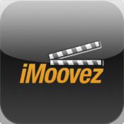 IMoovez.com