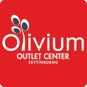 Olivium Avm