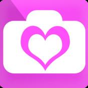 A-Love Camera