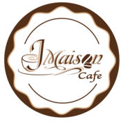 J Maison Cafe