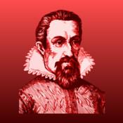 Kepler`s Laws