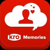 KRO Memories