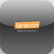 Laracon EU 2013