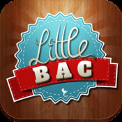 Little Bac HD