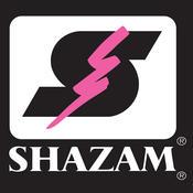 SHAZAM Forum shazam