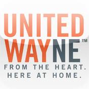 United Wayne
