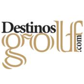 Destinos Golf