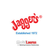 Jaggers Pizza
