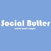 Social Butter