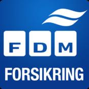 FDM Forsikring