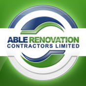 Able Renovation special