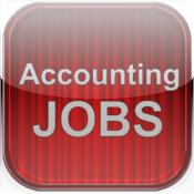 Accounting Jobs light accounting