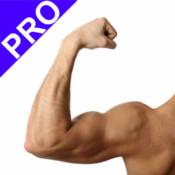 Arm Workout Pro