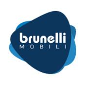 Brunelli Mobili