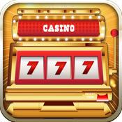 Glamoure Casino