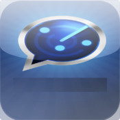 Hallo Messenger facebook messenger