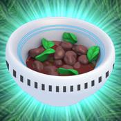 Magic Beans (Free) beans