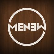 MVarandas Menew