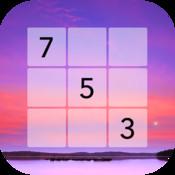 Sudoku Puzzles!
