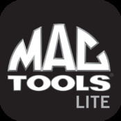 TaskMobile Lite diagnostic scan tool for auto