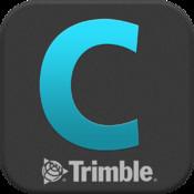 Trimble Connect