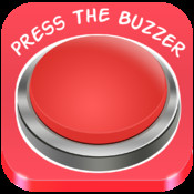Press The Buzzer