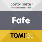 TPNP TOMI Go Fafe