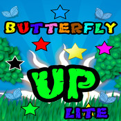 Butterfly Up Lite