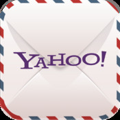 MailBox - for Yahoo! yahoo messinger