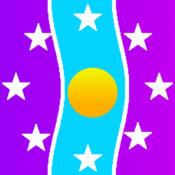 Avoid Purple Stars