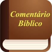 Comentario Biblico diccionario biblico online