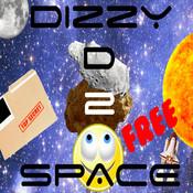 Dizzy D 2 Space Free