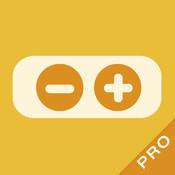 Pregnancy Test Pro