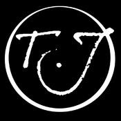 TJ`s Inner Circle HD
