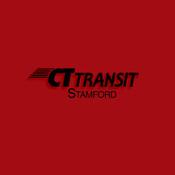 CT Transit Stamford