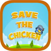 New Save The Chicken