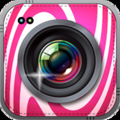 Photo Design Expert