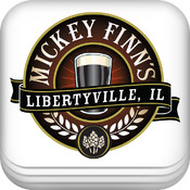 Mickey Finn`s Brewery music with mickey