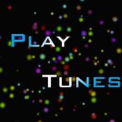 PlayTunes - Music Game itunes u
