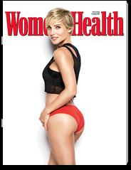 Women`s Health Россия