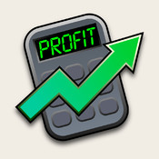 Max Profit Calculator non profit finance online