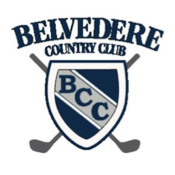 Belvedere Country Club