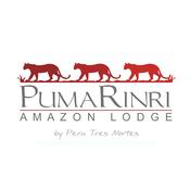 Pumarinri Amazon Lodge amazon remembers