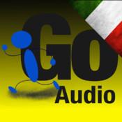 Roma Antica Audio Guida audio