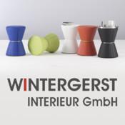 Wintergerst Interieur