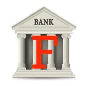 Failed Bank Data Browser why egg donation failed
