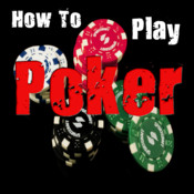 How To Play Poker +: Learn How to Play Poker the Easy Way